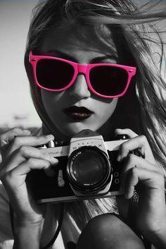 Conoce los lentes que marcan tendencia este 2013. http://www.linio.com.mx/ropa-calzado-y-accesorios/dama/?utm_source=pinterest_medium=socialmedia_campaign=28012013.bloglentes