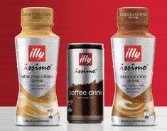 Vodafone Store - POP materials on Behance Coffee Milk, Coffee Drinks, Latte Macchiato, Graphic Design Print, My Works, Drink Sleeves, Vodka Bottle, Behance, Chef