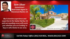 Homes for Sale 91381 with Granite Countertops  https://gp1pro.com/USA/CA/CA/Stevenson_Ranch/Vail/25755_Burroughs_Pl.html  Sam Silver the best real estate agent in Stevenson Ranch  Ca homes 25755 Burroughs Pl  Stevenson Ranch 91381 -Call or Text 661.621.5340 CalBRE01412755-WONDERFUL STEVENSON RANCH POOL HOME-Located at the end of a prime cul-de-sac with a three car garage-The back yard is like a resort-Featuring a pool with water fall spa, patio cover built in BBQ and Large grassy area-Enjoy…