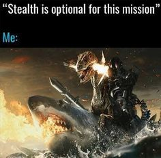 Pictures/Gifs about the Funny Gaming World. Funny Gaming Memes, Dc Memes, Crazy Funny Memes, Marvel Memes, Haha Funny, Funny Stuff, Memes Humor, Video Game Memes, Video Games Funny