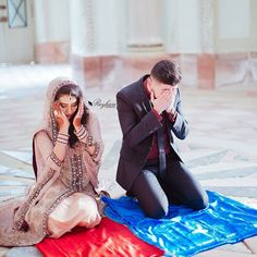 Tips For Planning The Perfect Wedding Day – Cool Bride Dress Cute Muslim Couples, Romantic Couples, Wedding Couples, Cute Couples, Wedding Outfits, Couple Posing, Couple Shoot, Couple Dps, Couple Hands