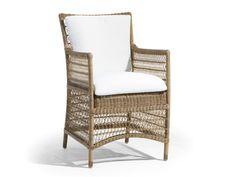 Mara sedie ~ Sedia a slitta impilabile mia by mara chairs pinterest