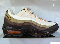 Air Max 95, Nike Air Max, Swag Outfits Men, Nike Shoes Outfits, Fashion Outfits, Air Max Sneakers, Sneakers Nike, Fly Shoes, Exclusive Shoes