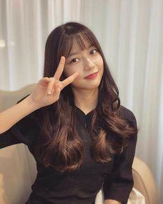 Hyun Soo, Cha Eun Woo Astro, Pent House, Celebs, Hair Styles, Actresses, Beauty, Yuri, Pretty Girls