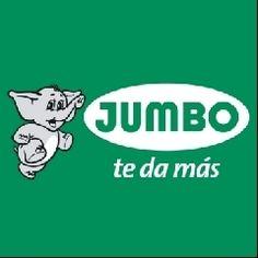 Supermercados Jumo
