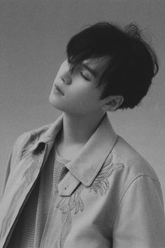 Find images and videos about kpop, bts and suga on We Heart It - the app to get lost in what you love. Bts Suga, Jhope, Min Yoongi Bts, Bts Bangtan Boy, Taehyung, Agust D, Janis Joplin, Foto Bts, Daegu