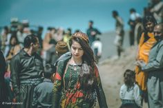 Kurdish new year Newroz Kurdistan