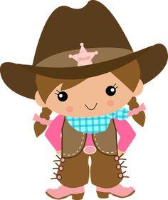 Cowboy e Cowgirl - Minus Cowboy Theme, Little Cowboy, Cowboy Horse, Western Theme, Cowboy And Cowgirl, Cowboy Birthday Party, Cowgirl Party, Cowgirl Nursery, Westerns