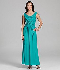 b76a57ca55c 16 Best Mother of the groom Dress images