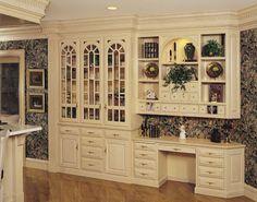 kitchen hutch cabinets - http://madehozz.xyz/kitchen-hutch-cabinets/
