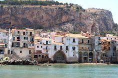 Cefalù, jolie cité historique : Les plus beaux sites à voir en Italie - Linternaute
