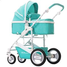Bedora folding stroller Baby stroller High landscape baby strollers hand push children baby cart winter summer dual-use Double Usage, Baby Safety, Baby Strollers, Activities For Kids, Baby Kids, Infant, Children, Seating Capacity, Cart