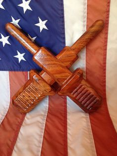 Custom Wood U.S. Navy Gunners's Mate Plaque  by WudyWerks on Etsy, $139.00  Click here to buy now!