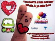 #Tenemos lo que buscas para sorprender a esa #Persona #Especial! #Visítanos y te #Sorprenderás!!!