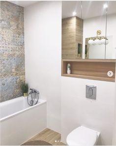 Happy Kitchen, Bathroom Interior, Alcove, Bathtub, Washroom, Bath, Standing Bath, Bathtubs, Bath Tube