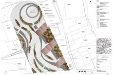 This is a professional course for students who already have a degree in landscape architecture or an equivalent qualification and working experience in landscape architecture, and carries exemption from the design section of the Landscape Institute's requirements for full professional membership. The course can be studied full time (one year) or part time (one to …