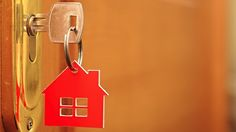 When's The Best Time to Shop for a House or Apartment? #realestate