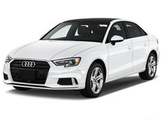 New Audi a3 For Sale in San Antonio  http://www.audinorthpark.com/  #car #A3 #Audi #audia3 #luxury #cars #AudiA5 #sedan #a3sedan #amazing
