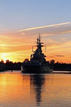 http://fineartamerica.com/featured/uss-battleship-cynthia-guinn.html