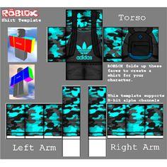 24 Mejores Imagenes De Ropa Roblox Roblox Ropa De Adidas Ropa