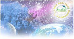 zhannadesign direction: The International Avatar Course