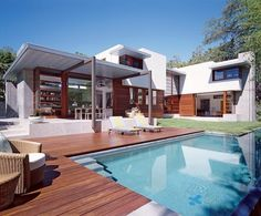item7: Architectural Digest