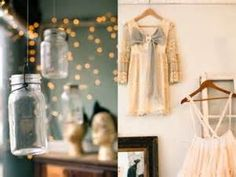 delicate things - - Yahoo Image Search Results