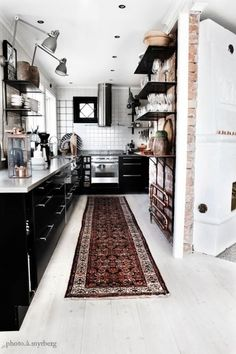 http://domino.com/small-kitchen-inspiration/story-image/all