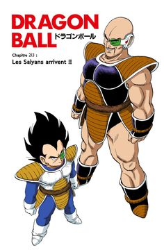 7 Dbz Ideas Dbz Dragon Ball Art Dragon Ball Z Permissions beyond the scope of this license may be available from thestaff@tvtropes.org. pinterest