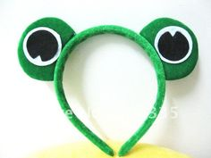 Aliexpress.com : Buy Lamb pink Sheep Animal Ears Headband Costume Play ,dress up costume, cosplay party supplies AL122a from Reliable kids headband suppliers on ENID DONG's store