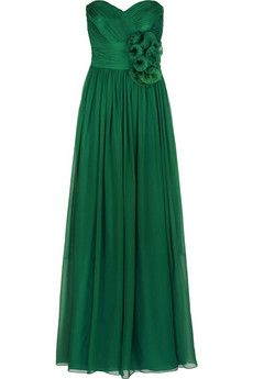 @Hannah Rhine, could you be the lost princess in something like this?! :D
