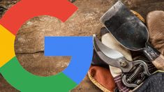 #SeoTips Google Search Console now lets you group your sites together with property sets:
