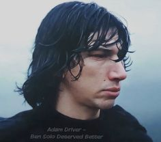 Kylo Ren Cosplay, Kylo Ren And Rey, Kylo Ren Adam Driver, Rey Star Wars, The Force Is Strong, Reylo, Long Time Ago, Hollywood Celebrities, Clone Wars