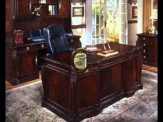 \n        Executive Home Office Furniture On Sale Half Price Now\n      - YouTube\n