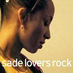 Found King Of Sorrow by Sade with Shazam, have a listen: http://www.shazam.com/discover/track/238494