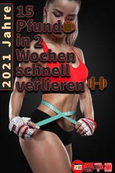 Möchtest du so schlank sein wie dein schlanker Freund? Aber Gewichtsverlust ist eine sehr schwierige und langsame Methode. Sie können also nicht abnehmen? Dann ist dieses Produkt nur für Sie gemacht. Dieses Produkt kann das Gewicht von 20 Pfund in nur 10 Tagen ohne Diät reduzieren #fit #abnahme #gesundundlecker #foodporn #gewicht #healthyfood #schlankwerden #weightwatchersdeutschland #naturalmojo #gttab #foodblogger #keto #dia #tmotivation #fr #abnehmenohneverzicht #abnehmreise #abnehmweg