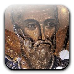 August 12 - Saint Euplius is venerated as a martyr and saint by the Catholic Church. With Saint Agatha, he is a co-patron of Catania in Sicily.