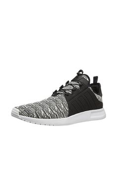 d4efae899b7 85  - adidas Originals Men s X PLR Fashion Sneaker- Black White- 13
