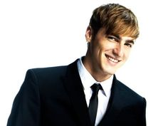 kendall :* <3