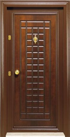 Amazing Wooden door with modern designs and affordable prices & Pin by HomeHQ Artarmon on Internal Doors | Pinterest | Internal ...