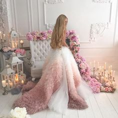 ♡ Princess of Paris ♡ hi babes I changed my username! @givenchydior