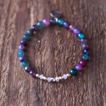 Women Archives - Fay with Love Beaded Bracelets, Boho, Accessories, Jewelry, Women, Fashion, Bracelets, Moda, Jewlery