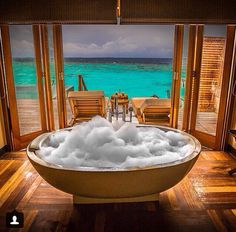 Ayada, Maldives