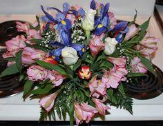 Misc bouquet