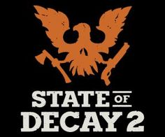 The developers of State of Decay 2 from Undead Labs confirmed that the release date of the project will be announced on The game will be relased on Zombie Face, State Of Decay, Small Town America, Hair Raising, New Trailers, Release Date, Product Launch, E3 2017, Labs