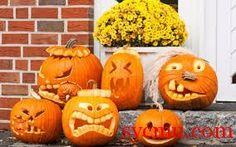 Check it out - Top 10 Funniest Halloween Jokes, Best Halloween Jokes, Funny Pumpkin Faces  http://www.sycmu.com/top-10-funniest-jokes/top-10-halloween-jokes/