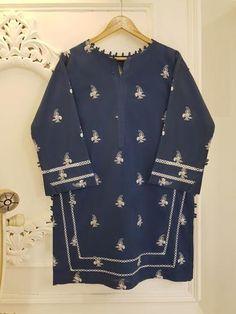 Fancy Dress Design, Stylish Dress Designs, Designs For Dresses, Latest Pakistani Dresses, Pakistani Fashion Party Wear, Girls Dresses Sewing, Stylish Dresses For Girls, Kurta Neck Design, Casual Outfits