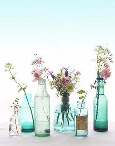 http://www.theperfectyou.nl/bloemen-vaasjes/