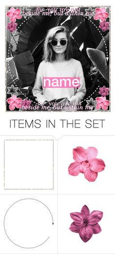 """""""open icon ♡ kaela"""" by the-icon-account ❤ liked on Polyvore featuring art and kaelasicons"""
