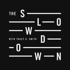The Slowdown: Poem for an Antique Korean Fishing Bobber on Apple Podcasts Poetry Foundation, Say Im Sorry, Challenge, Types Of Books, Love Now, Stress Relief, Book Lovers, Literature, Poems